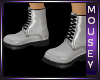 *M* Derivable Clown Boot
