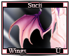 Sucii Wings