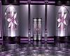 Beautiful Lilac Room