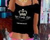 e Salon Shirt