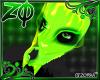 VGA | Skull