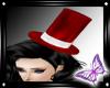 !! Victorian hat
