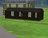 ww2 dispersal hut