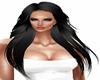 Yasmin Black