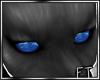 Blu Void Eyes [FT]
