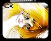 [<:3] Magma Hair V1