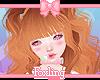 🎀 Delilah Fox