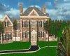 MKL*Mansion