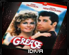 DVD Grease