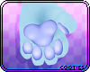 Spax | Paws 1