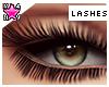 V4NY|Nola Lashes1