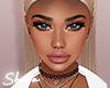 $ Boucht Blonde