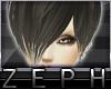 [Z] Kaiya [Kuroi]