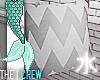 Tc.[Pillow] Chevron