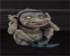 [JD] 3D Gremlin