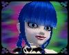 Suzu Bright Blue [HA]