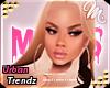 $ Naomi - Latte