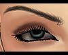 !! Jez EyeBrows