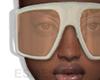 É. Sun Light Glasses C