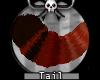 [C] Red Panda Tail