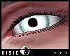 K! Zombie Eyes