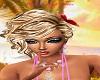 Nehemi Dirty Blonde