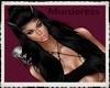 M! Toni Raven Black