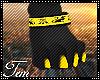 T » Anyskin Paws