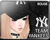 |2' Yankees Blonde