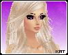 [K] Latte Faithlyn
