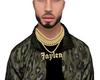 Jaylen (Chain)