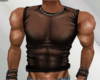 shirt muscle [V&F]