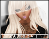 |C| Melly Blonde