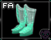 (FA)LitngBoots Rave2