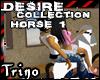 [Trino] - Desire Horse 1