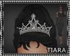 Audrey Tiara