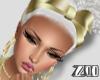 [zuv]cabrina white gold
