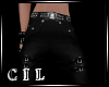 *C* Cil Jeans v1