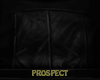Male Prospect
