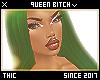 Lime ' Kardashian