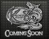 Kx K-DieselJacket BLK