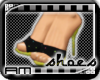 [AM] Teen Heel Star