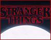 A | Stranger things
