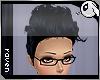 ~Dc) Raven Sharon