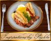 I~B*Twin Lobster Tails
