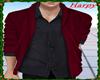 Holiday Sweater&Jacket