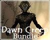 Dawn Creep Bundle