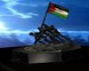 ( SR) Strength Palestine