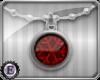e| Christmas: 2008 Chain