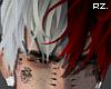 rz. Dual Hair